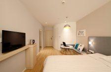 bed-bedroom-furniture-271616